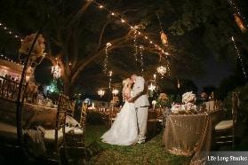 string-lights-wedding
