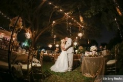 string-lights-wedding