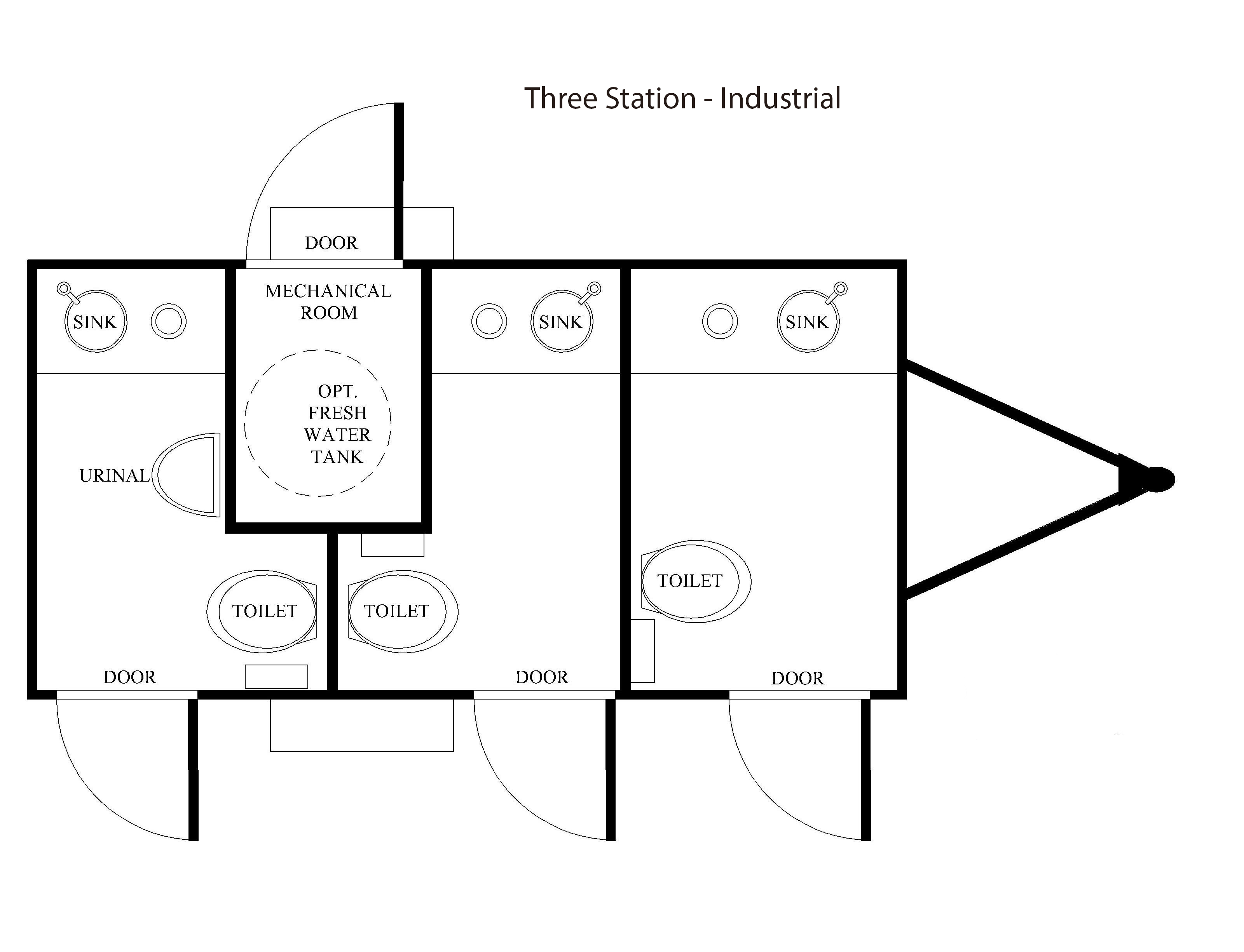 3-STN-Floor-Plan
